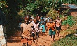 Artikel: Laut UNICEF Kindersterblichkeit 2019 auf dem Tiefstand