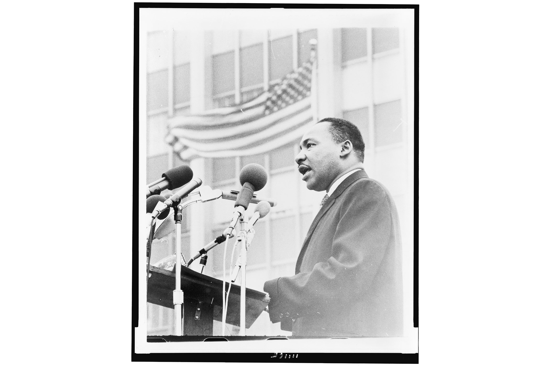 MLK-JR-Day-Activism-Full.jpg