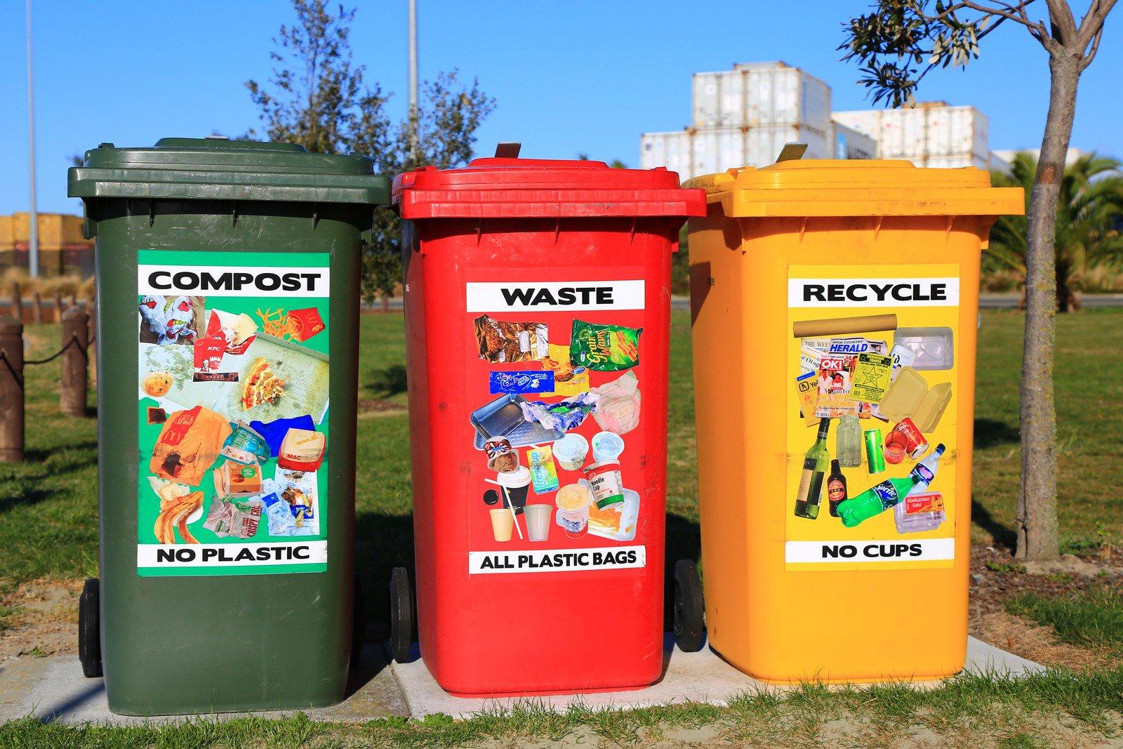 compost- embed 1.jpg