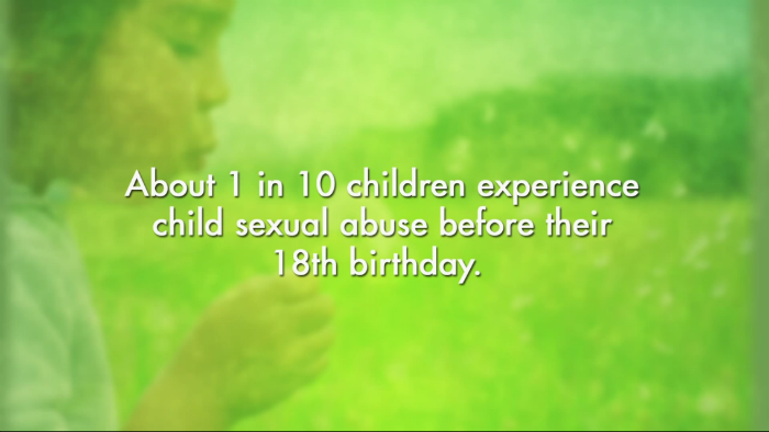 IMG_0687-Childhood foundation .png