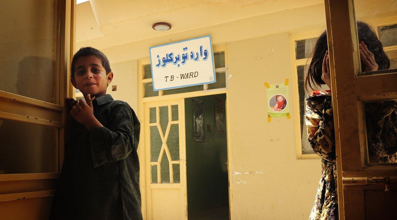 TB tuberculosis boy afghanistan health.jpg