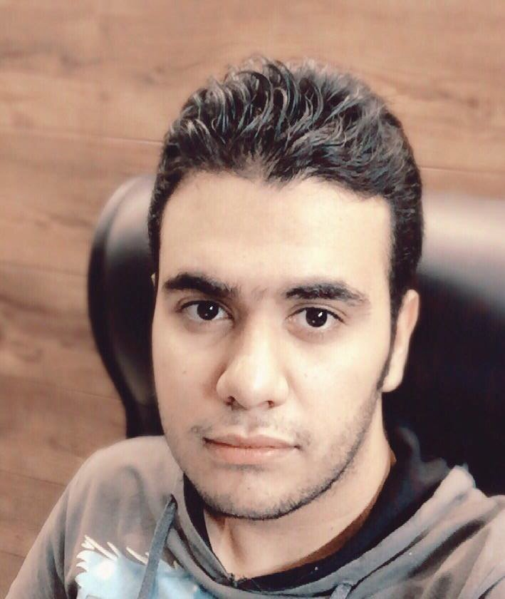 Mohammad Z.JPG