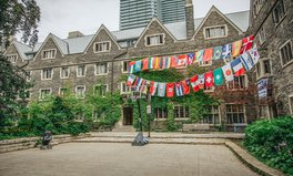 Article: How Canada Has Quietly Risen to the Top of International Rankings For Education