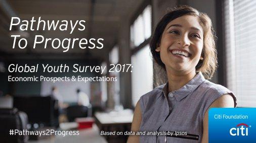 SurveyCover_Social.jpg