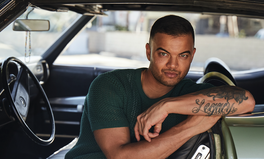 Article: Australia's Own Guy Sebastian, Vance Joy and G Flip Join 'Together At Home' With Virtual Concerts