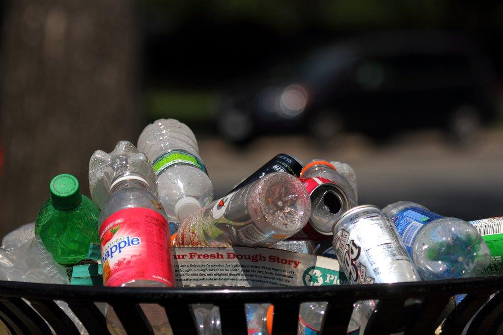 plastic_bottles_bin_flickr
