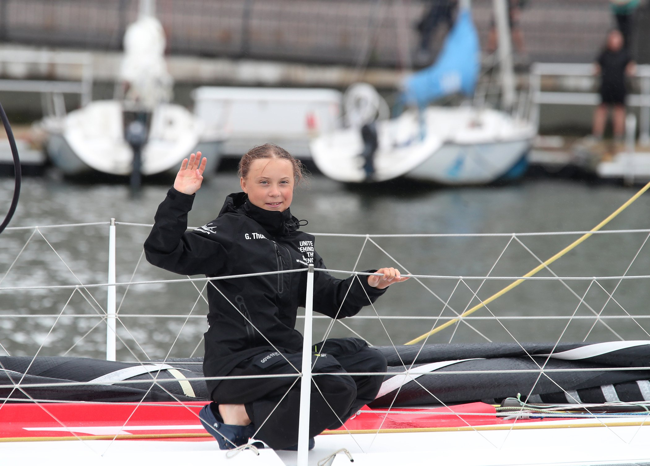 Greta-Thunberg-Climate-Action-NYC-Sailing.jpg