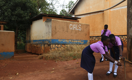 Article: Uganda Must Tackle Period Poverty to Achieve SDGs, Education Ministry Warns