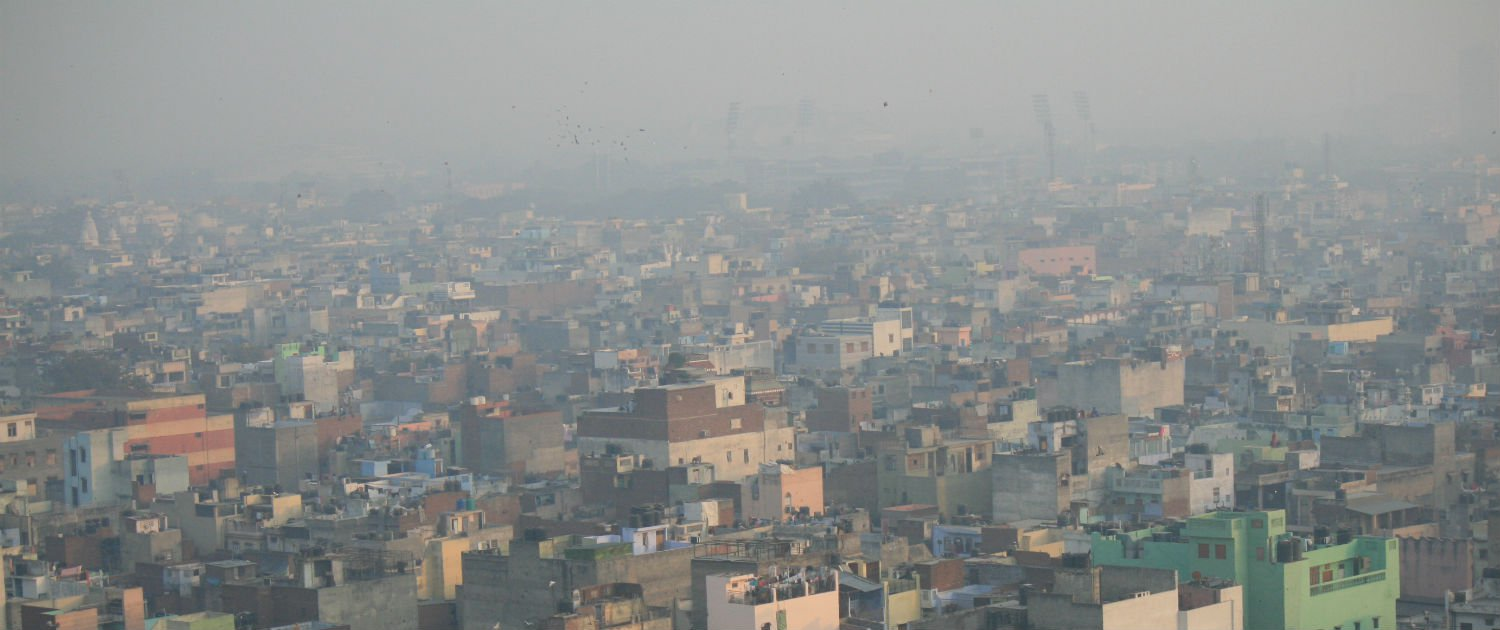 delhi pollution_hero.jpg