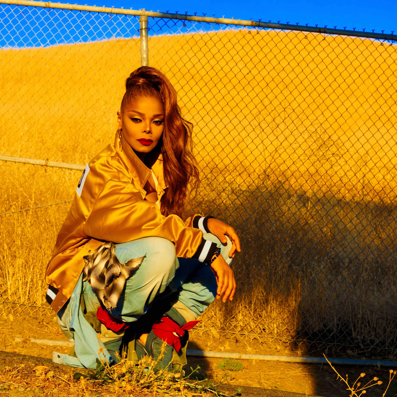 Janet_Jackson_PhotoCredit_SolaimanFazel_002.jpg