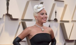 Article: Lady Gaga Just Called on World Leaders to Help Fund a COVID-19 Vaccine