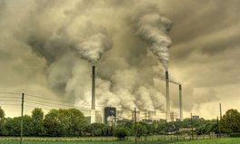 Artikel: In 'Accidental' Win for the Planet, Scientists Convert CO2 Into Ethanol