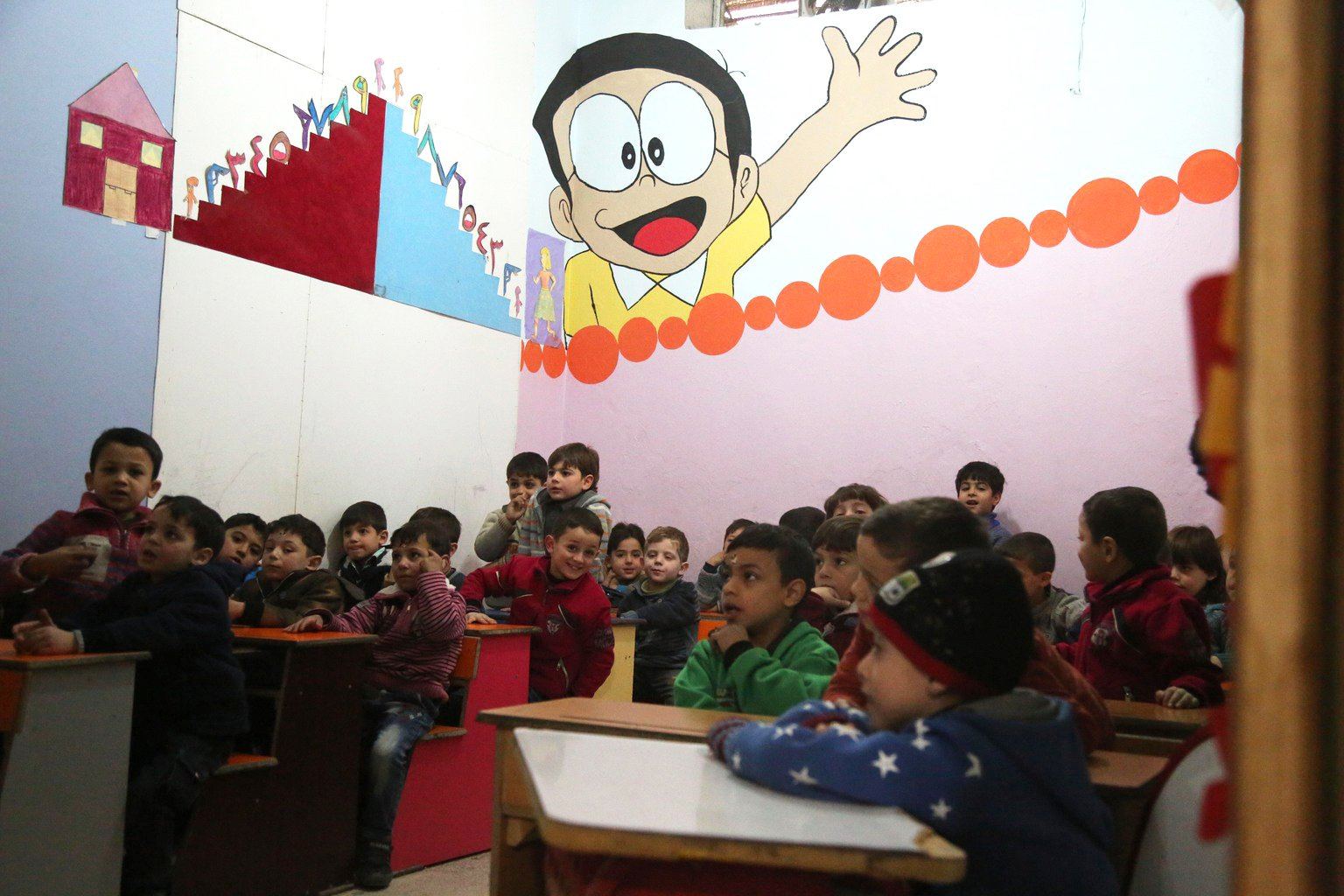 EducationAroundTheWorld_Syria_003.jpg