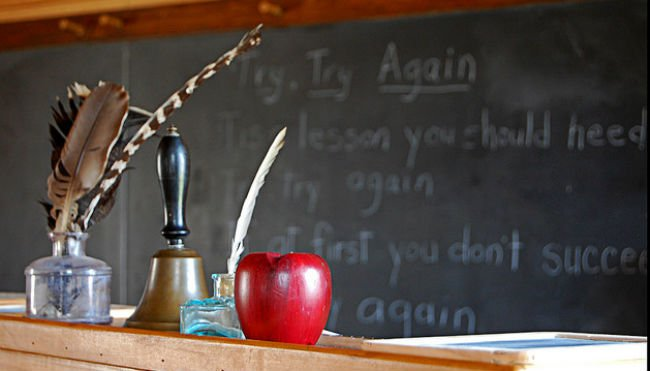 7-myths-about-teachers-b5.jpg