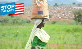 Artikel: The History of US Foreign Aid And Why It's As Important As Ever