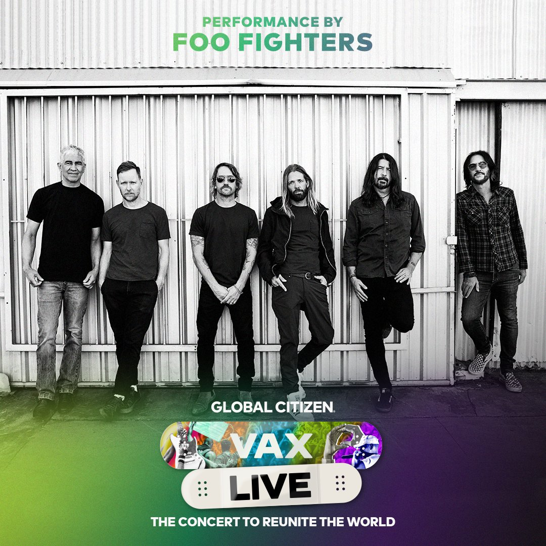 VaxLive_Artist_Foo_Fighters_V2_Sq_Static.png