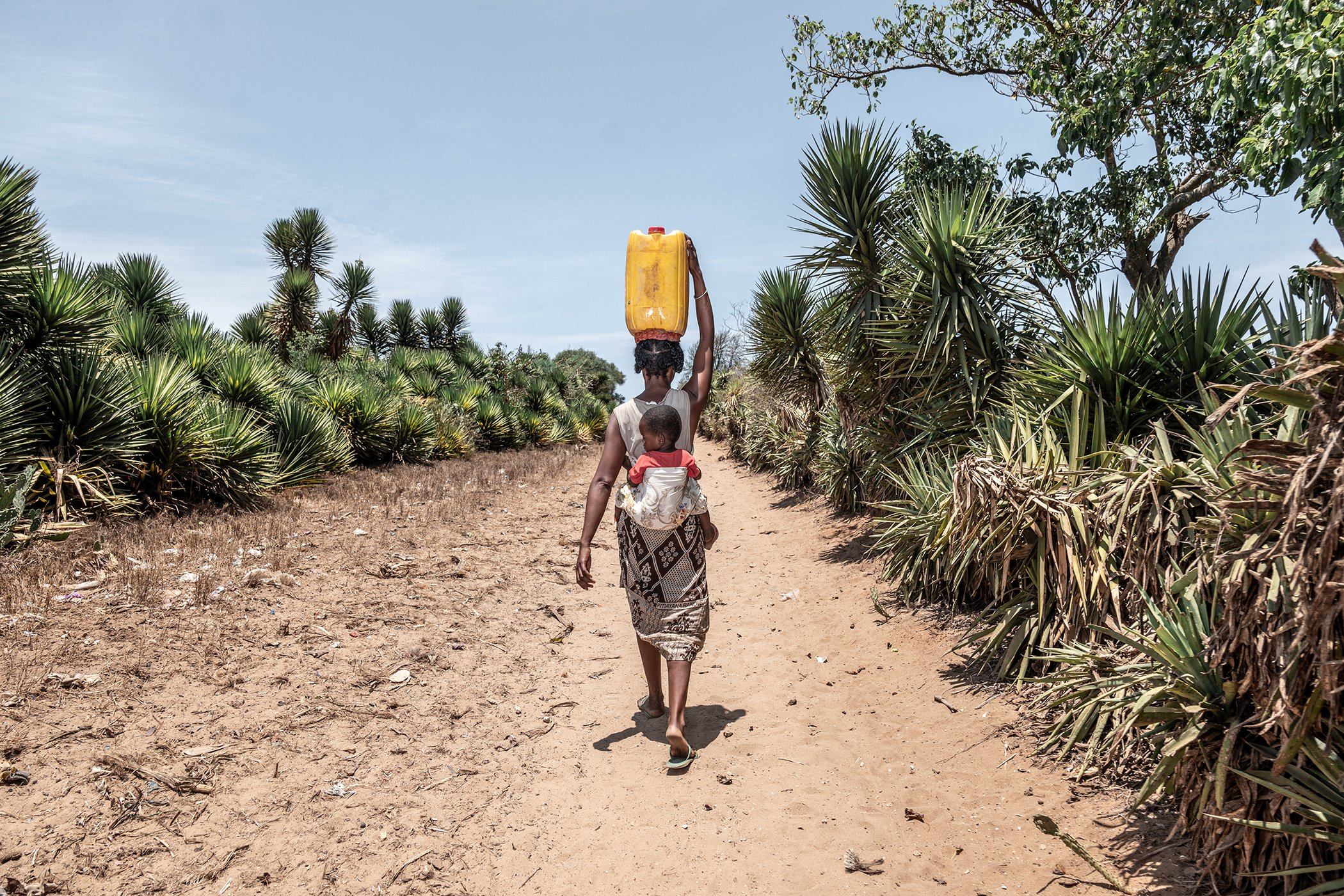 UNICEF-Access-To-Water-Around-The-World-2021-Report-002.jpg