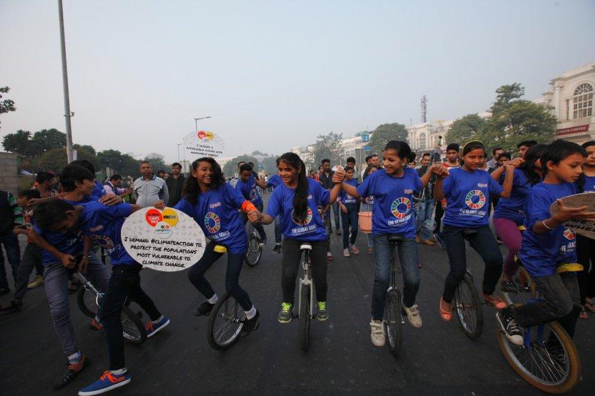 Unicyclists.jpg