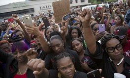 Article: Reactions to deaths of Alton Sterling and Philando Castile