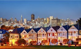 Article: San Francisco is the first major US city to establish this new kind of renewable energy mandate