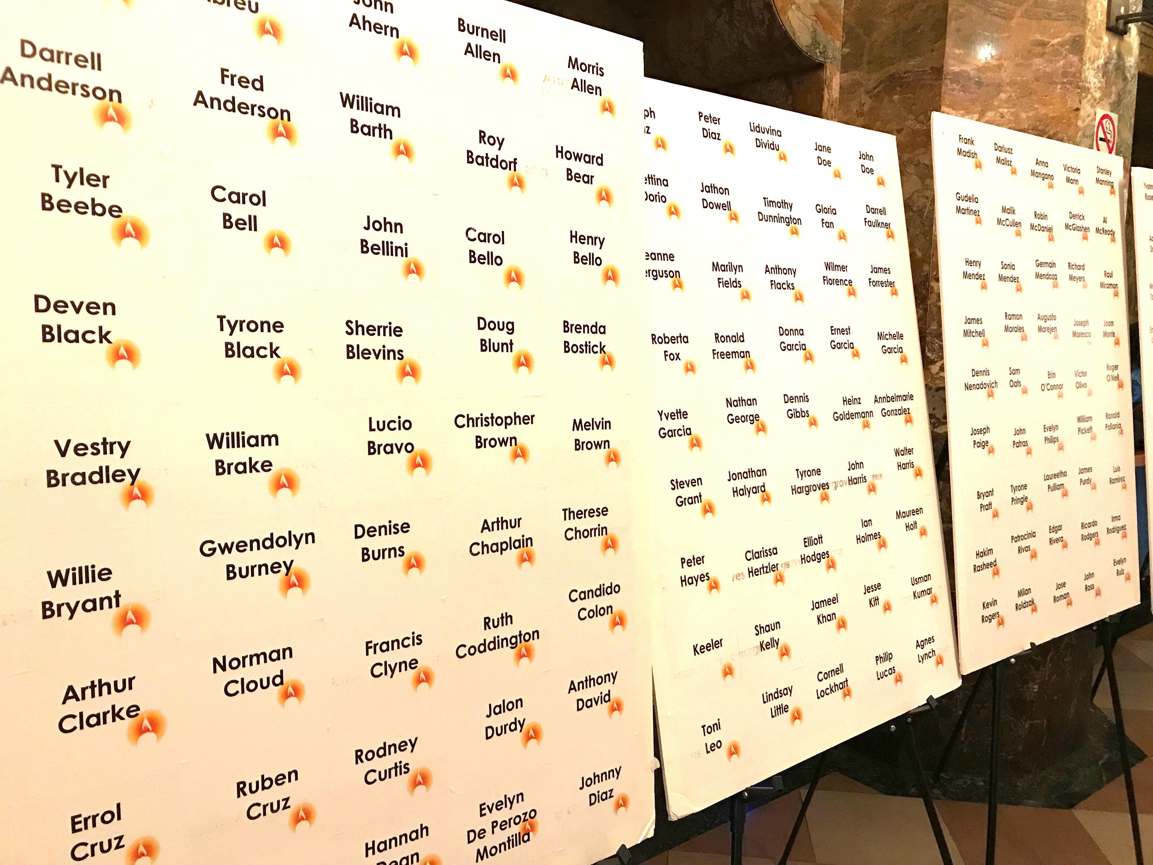 names at hpmd.JPG