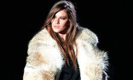 Artikel: Gucci Is Banning Fur, to the Delight of Animal Activists Everywhere