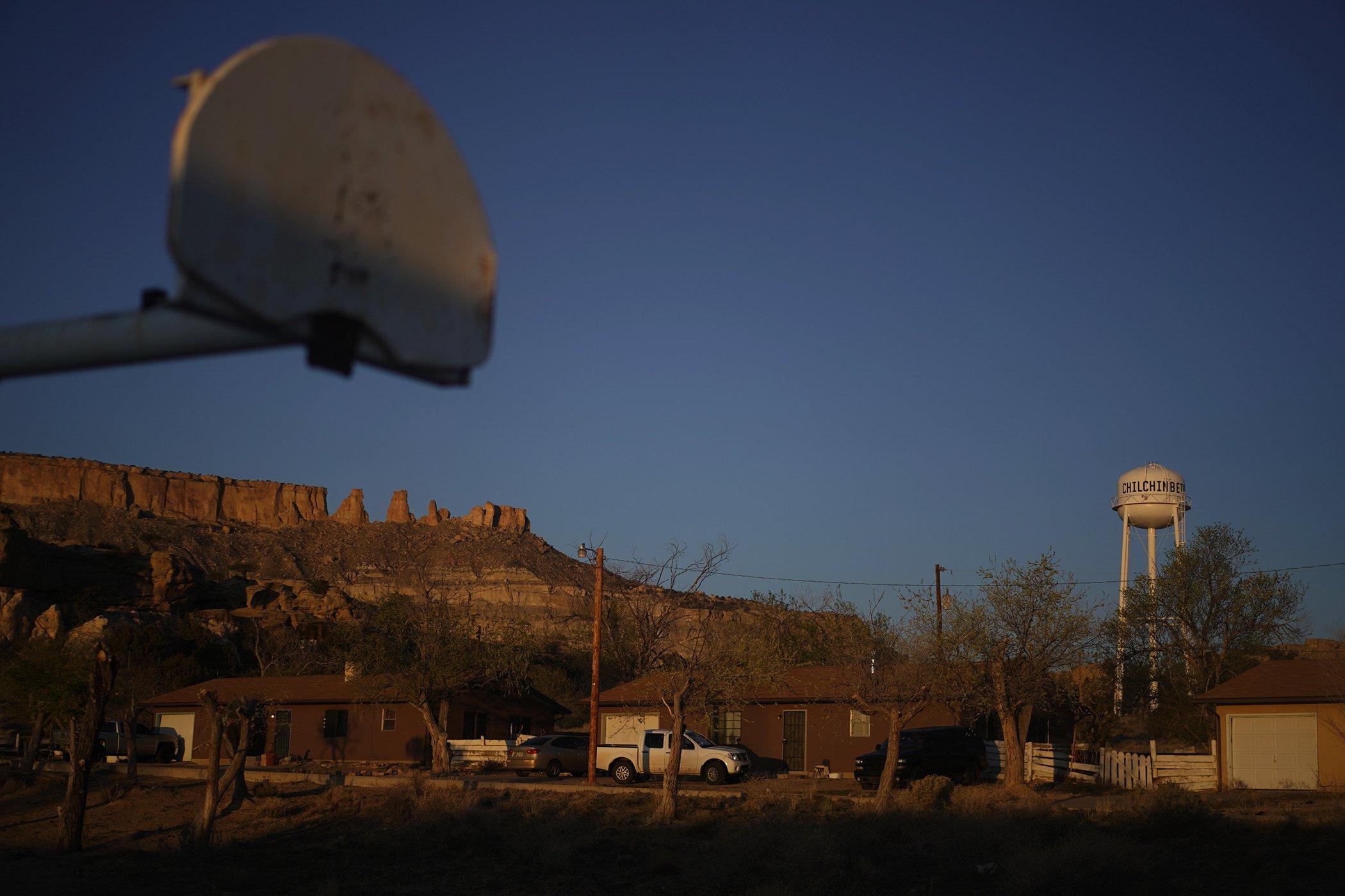 COVID-19-Navajo-Nation-United-States-008.jpg