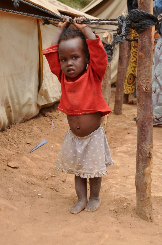 Breast milk is the best milk- World Vision- Body 2.jpg