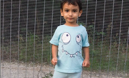 Article: Australian NGOs Demand That Government Ends Detention of Refugee Children
