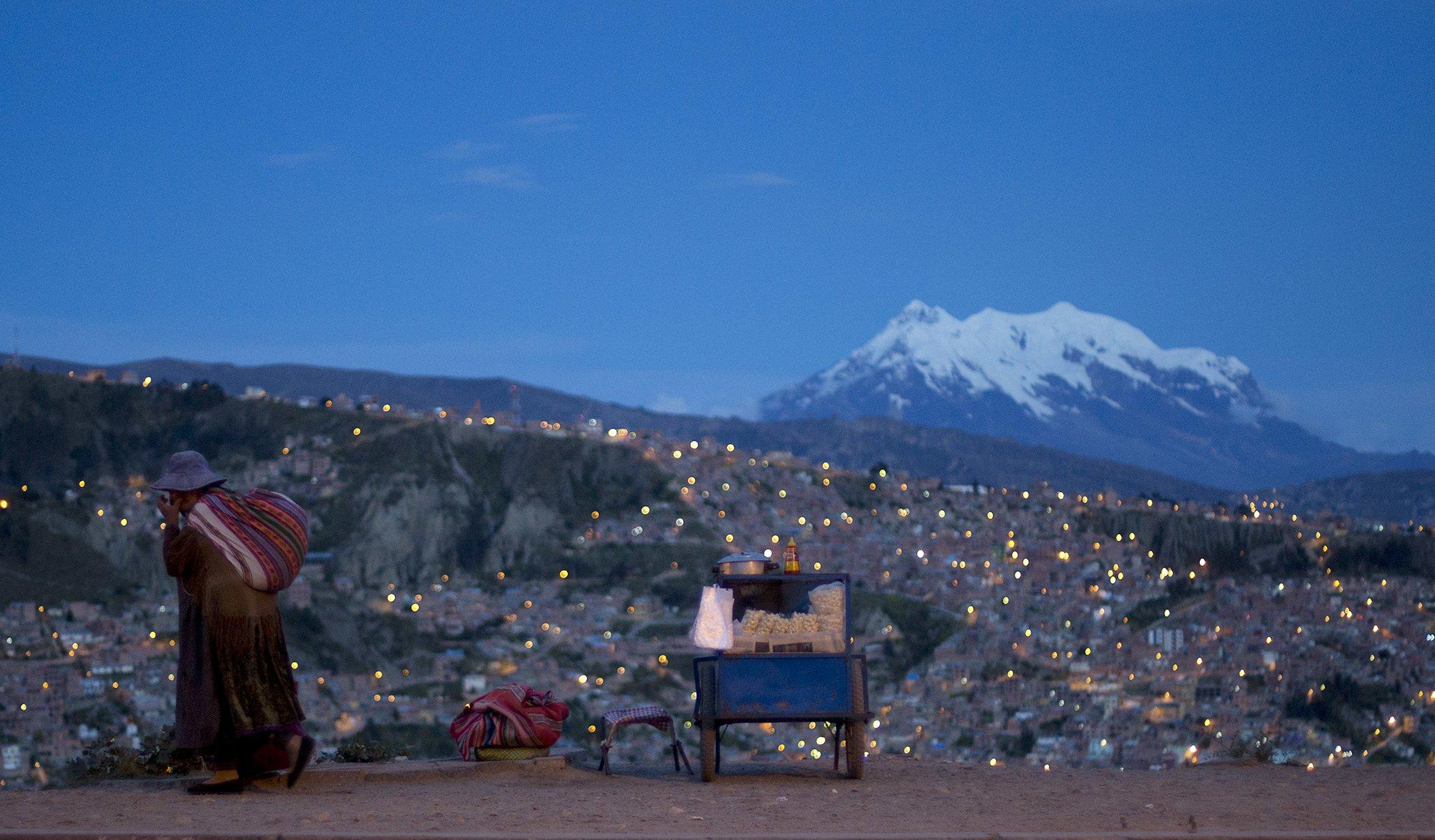 Bolivia-Daily-Life.jpg