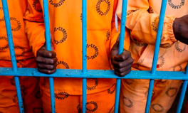 Article: This Case Could Revolutionise the Treatment of Transgender Prisoners in South Africa