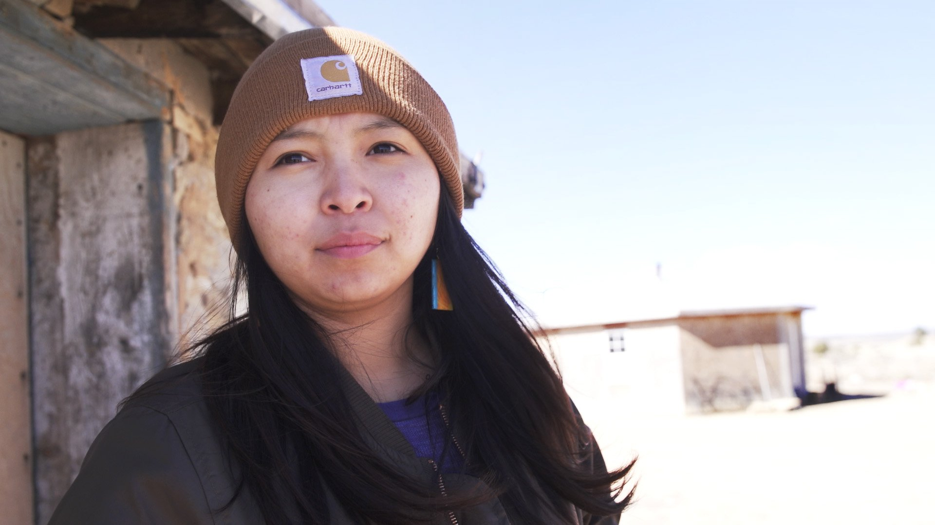 Cheyenne_Portrait.jpg