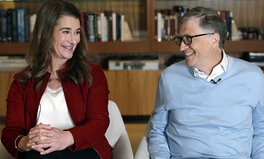 Article: Bill and Melinda Gates Reveal the 9 Biggest Surprises They've Faced in the Last 20 Years