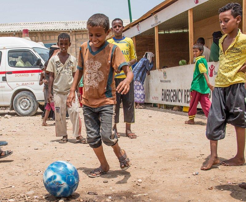 Yemenrefugee.jpg