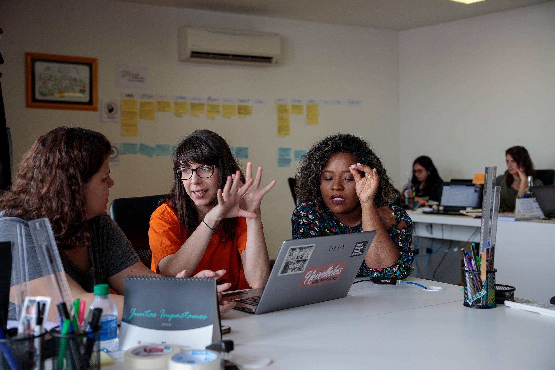 GCPrize_Luisa Bonin_Patricia MonteiroForGlobalCitizen_010.jpg