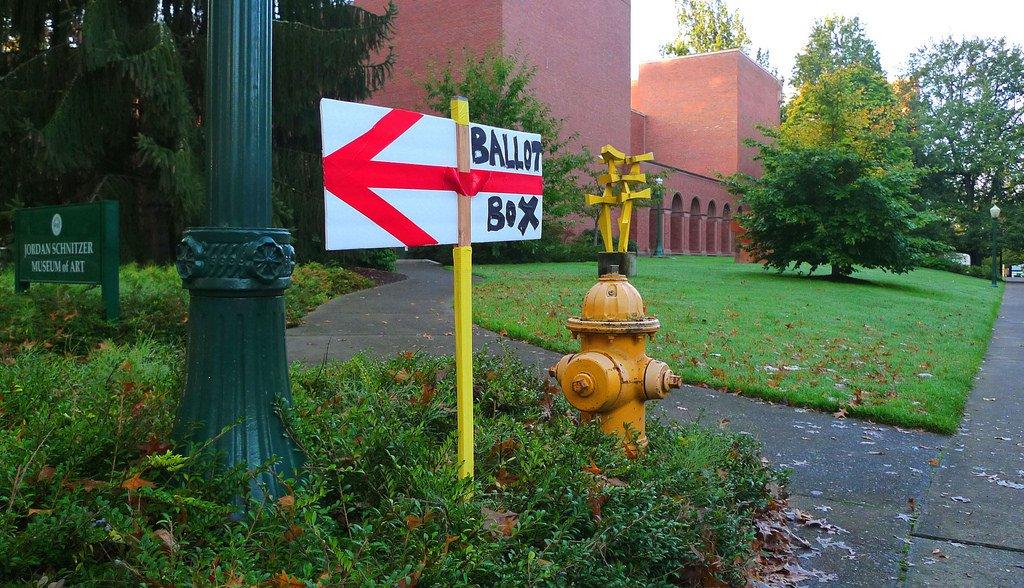 Ballot-Box-Wolfram-Burner-Flickr.jpg