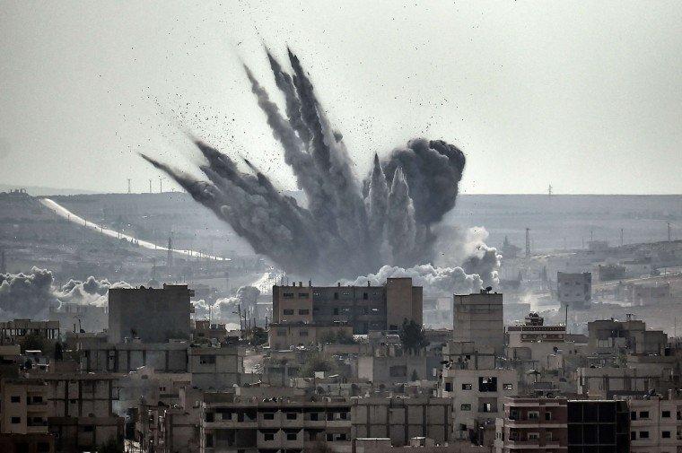 Syria Bomb Explodes.jpg