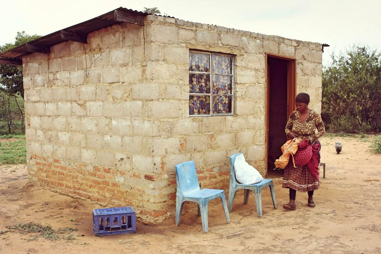 BTtshipa-farmer-home.jpg