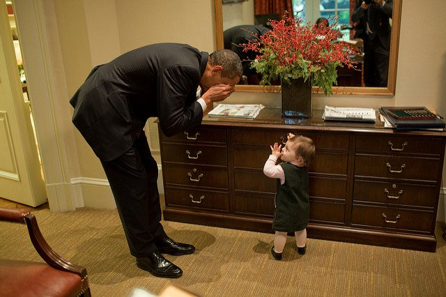 obama-44-photos-gc-hide-and-seek.jpg