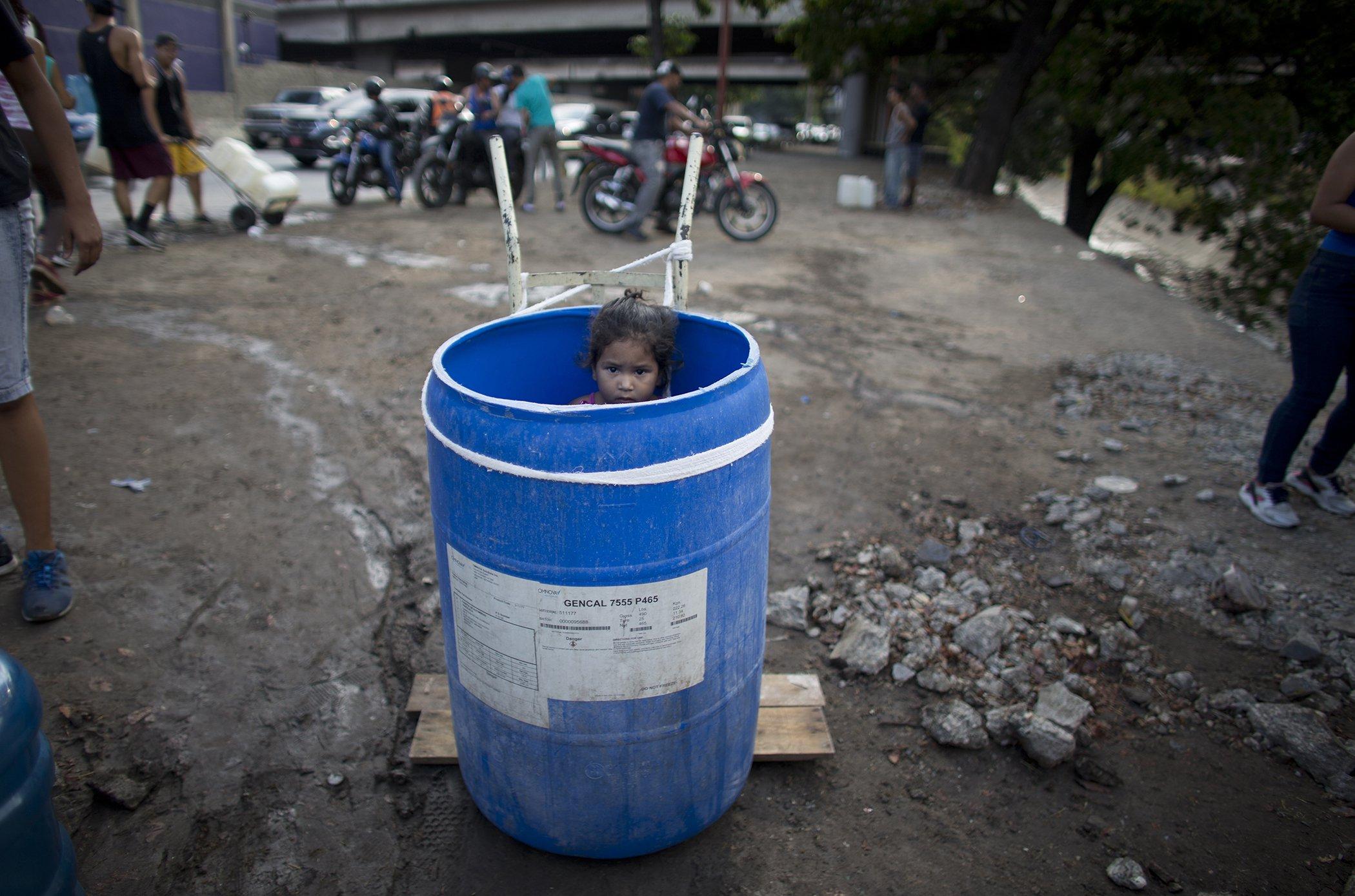 Venezuela-Political-Crisis-Water-Power.jpg