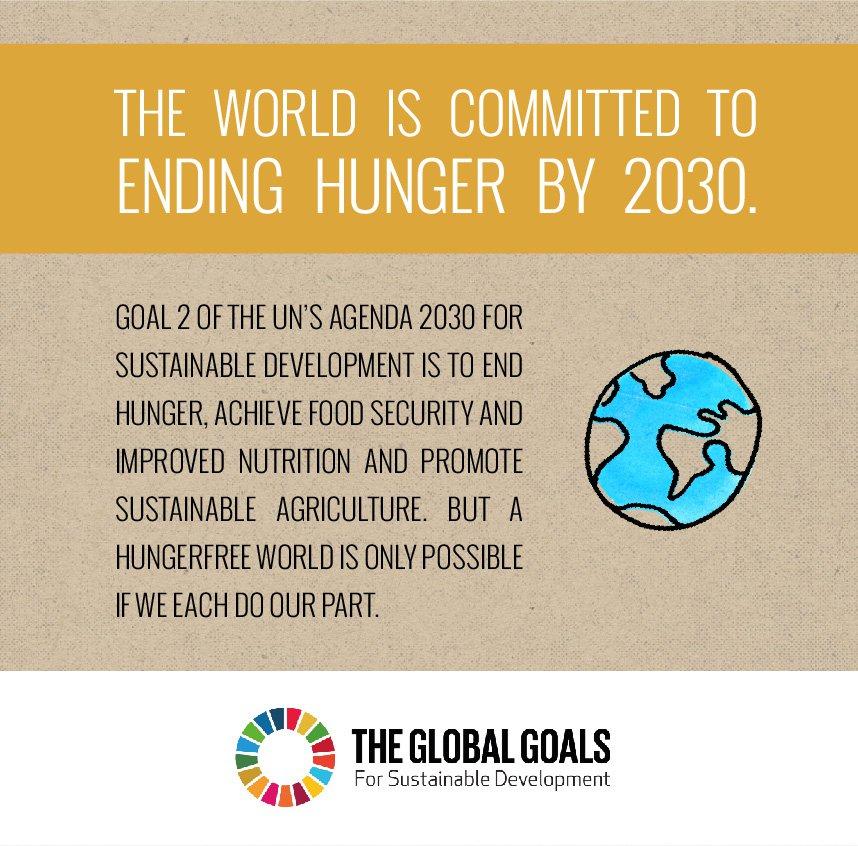 Hunger 101-07 (2).jpg