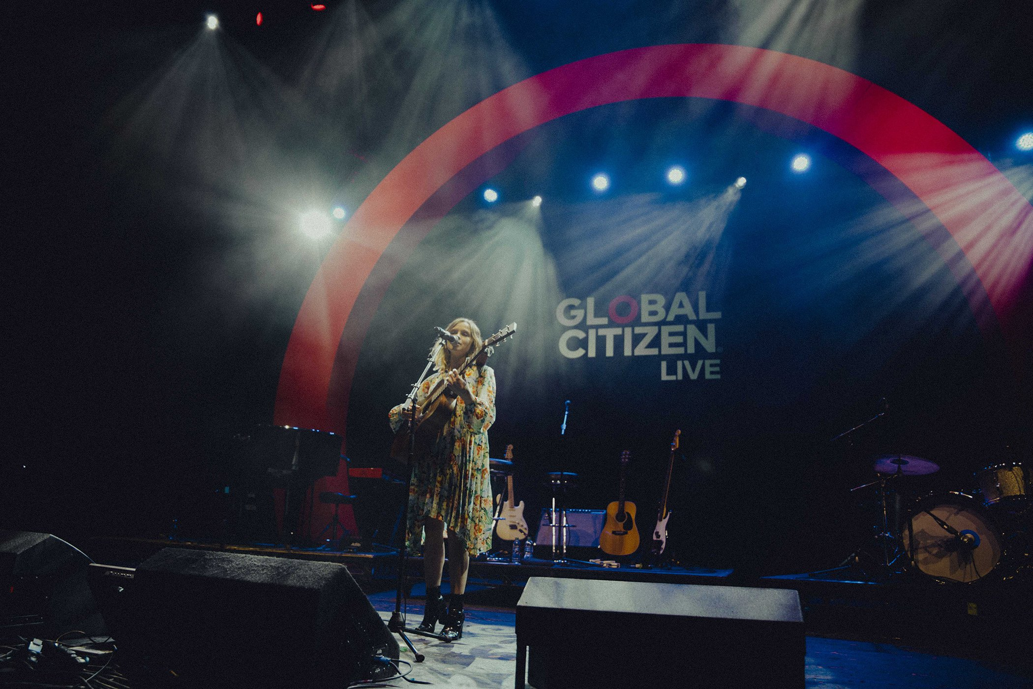 GCLiveLondon_GabrielleApelin__Emma Viola Lilja for Global Citizen_007.jpg
