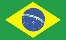 Article: World Cup Country Profiles: Brazil