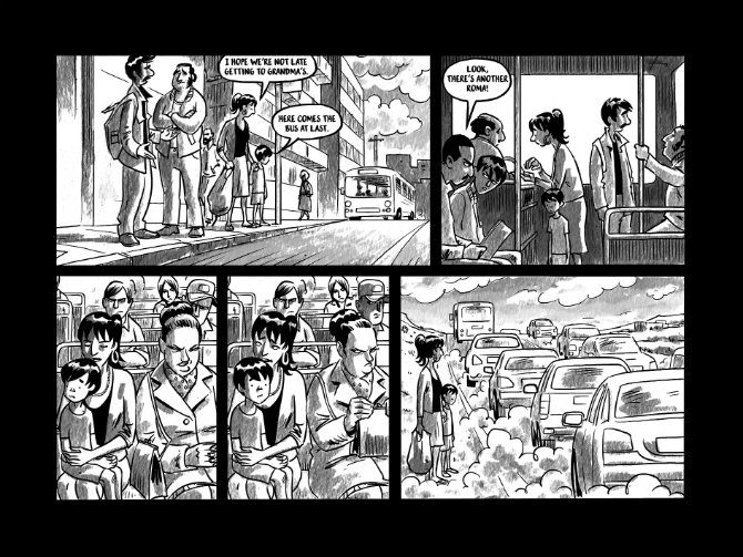 undp-graphic-novel-sheds-light-on-issues-affecting- Body 1.jpg