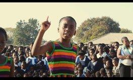 Video: Respektiert meine Jungfräulichkeit - sagt eine 9-Jährige