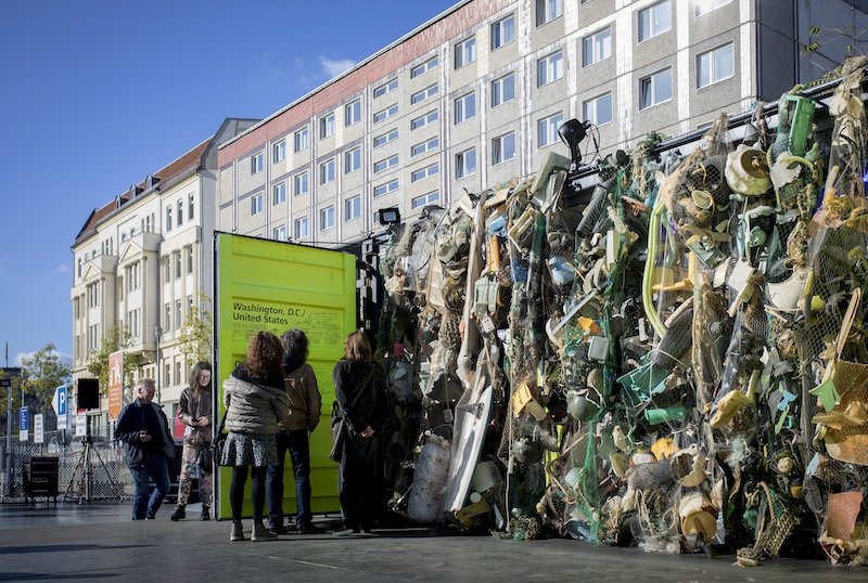 Ocean Plastics Lab Berlin 2.jpg