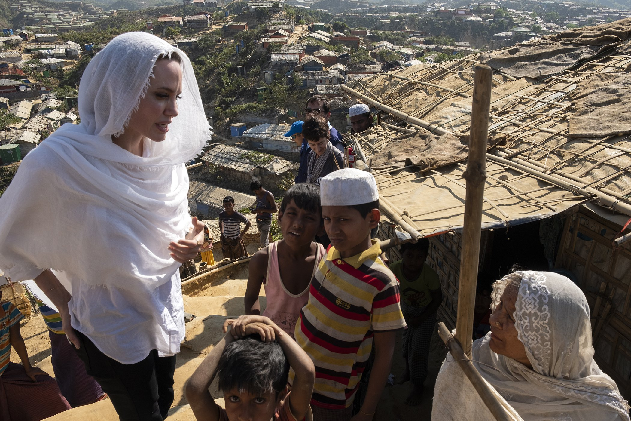 Angelina-Jolie-Rohingya-Refugees-Feburary-2.jpg