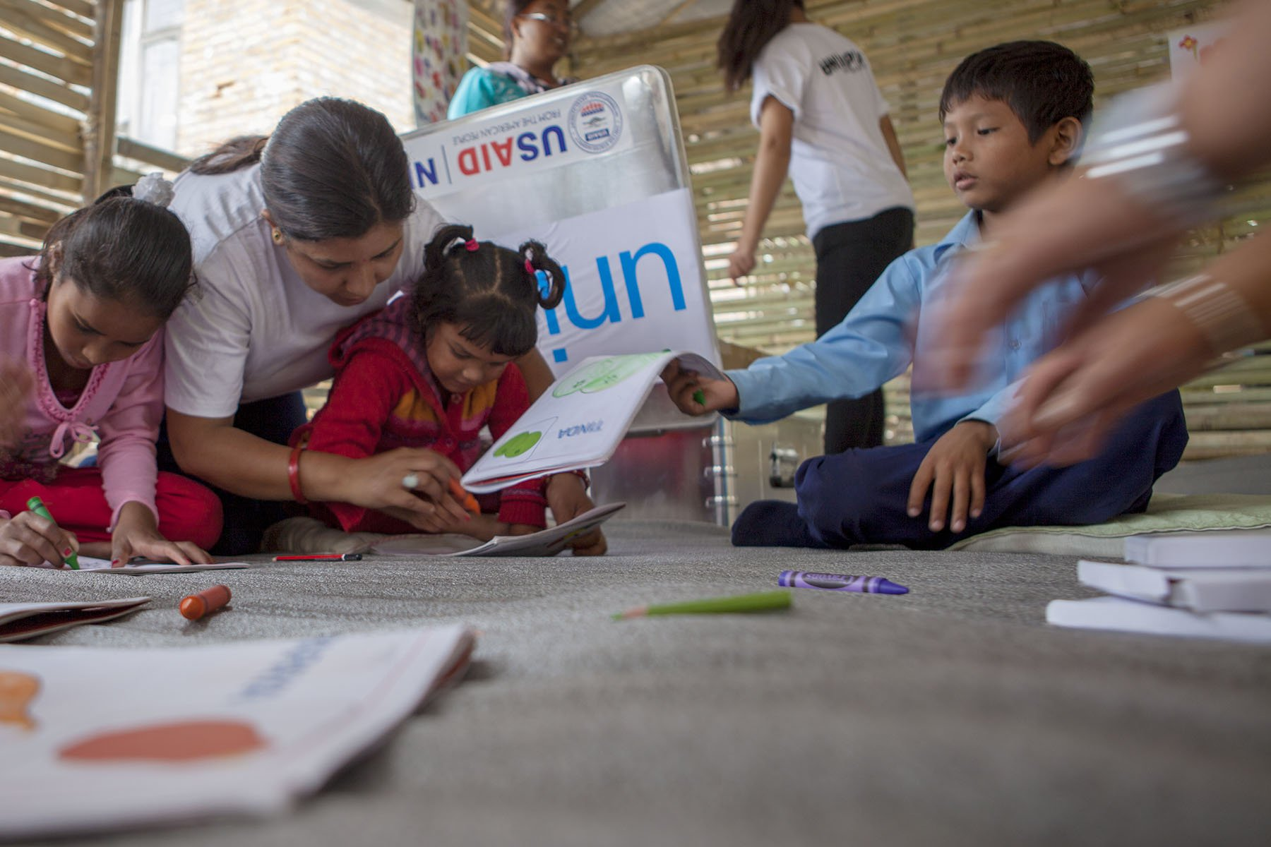 EducationAroundTheWorld_Nepal-Earthquake School_010.jpg
