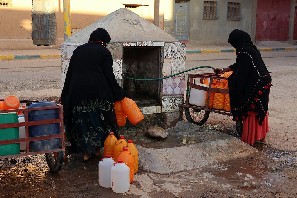 morocco-water-food-insecurity-edited.jpg