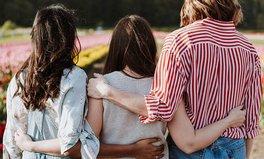 Artikel: 5 Dinge, die du jetzt für die Gesellschaft tun kannst
